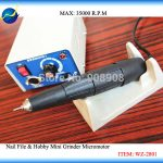 35K SHIYANG N3 Electric Micromotor Power + 35k RPM WT 102 Handpiece Motor for <b>Jewelry</b>, Wood, Stone, <b>Antique</b> Engrave & Grinder