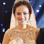 New Trendy Wedding <b>Jewelry</b> CCollar Bridal Shoulder Strap Necklace Chain Wedding <b>accessories</b> Choker Necklace Chains