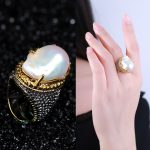s925 black ring <b>jewelry</b> <b>accessories</b> private wholesale <b>jewelry</b> gifts customized high-grade silver restoring ancient ways