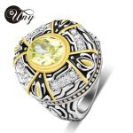 UNY Ring Designer Fashion Brand Hardy Womens Rings <b>Antique</b> Vintage Love Womens <b>Jewelry</b> Rings Christmas Valentine Love Gifts Ring