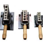 <b>Jewelry</b> Tools Oil Groove Chisel Wooden Handle Mould <b>Making</b> Liquid Tools