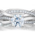 2016 Brand <b>jewelry</b> couple ring <b>Handmade</b> 1ct 5A Zircon Cz 925 Sterling silver Women Engagement Wedding Band Ring set Gift