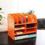 Manufacturers <b>supply</b> Mi Xiuer M47 storage box DIY <b>jewelry</b> box desktop wooden folder storage