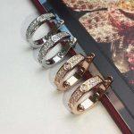 Fashion <b>Jewelry</b> Womens <b>Accessories</b> Famous Brand <b>Jewelry</b> love Earrings For Women Earring Piercing Christmas gifts