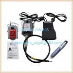 Hot Sale 110V <b>Jewelry</b> <b>Make</b> Tools Flexible Shaft Drill Motor Flex Shaft Grinder Foredom Rotary Tool Machine Jewelers Kit