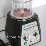 <b>Jewelry</b> Making <b>Supplies</b> Polishing Machine Magnetic Tumblers KT-100 magnetic tumbler with 100g magnetic pins for free