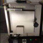 220V <b>Jewelry</b> <b>Making</b> Machine 6 Flasks Wax Removeing Oven Burnout Furnace jewelery tools