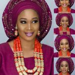 Luxury Wedding Real Coral Beads Nigerian <b>Jewelry</b> Set African Traditional Wedding Coral Statement Women <b>Jewelry</b> Set Gold CNR172