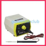 <b>Jewelry</b> Tool Wax Welder Welding Machine <b>Jewelry</b> Making <b>Supplies</b>
