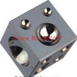 Square Dapping Block Size 50*50*50mm <b>Jewelry</b> Tools <b>Jewelry</b> <b>Making</b> Tools Each face with different size of the hemispheres
