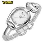 Fashion Brand Women <b>Bracelet</b> Watches Elegant Casual Specially Designed Dial <b>Silver</b> Simple Ladies Watch Relogio Feminino 2017