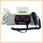Dental <b>Supplies</b> STRONG 204 Mini Micromotor Polishing Machine for dental <b>jewelry</b> beauty nails ghtool