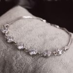 <b>Silver</b> bracelet female 925 Bracelets for women Genuine 925 Sterling <b>Silver</b> Bracelet Women Argent 925 Female <b>Jewelry</b>