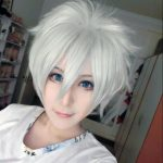 100% free shipping New High Quality <b>Fashion</b> Picture full lace wigs>>/DEATH NOTE-Sakata Gintshort straight male cosplay anime wig