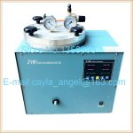 <b>Jewelry</b> <b>Making</b> Equipment Japan Digital Vacuum Wax Injector Automatic Wax Injection Machine