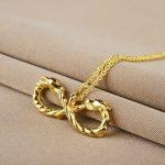 Genuine 925 Sterling <b>Silver</b> Ouroboros Dragon Snake Pendant <b>Necklace</b> For Women Men Replica Japan Movie Jewelry Free Drop Ship
