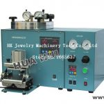 2014 Hot Sale <b>Jewelry</b> <b>Making</b> Equipment Japan Digital Vacuum Wax Injector Automatic Wax Injection Machine