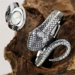 2018 Luxury Brand G&D Women's <b>Bracelet</b> Watches Quartz Wristwatches Fashion Creative Ladies Dress Watches <b>Silver</b> relogio feminino