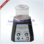 FREE SHIPPING <b>Jewelry</b> Making <b>Supplies</b> Polishing Machine Magnetic Tumblers <b>jewelry</b> tools and equipment