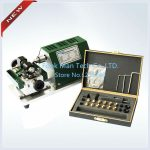 NEW Arrival Extra 50pcs Needles Free, Pearl Drilling Machine Pearl holding Machine <b>Jewelry</b> Making <b>Supplies</b> Low price Top quality
