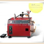 <b>Jewelry</b> <b>Making</b> Tools 220V 6 Litres Steam Cleaner with One Nozzle Cleaning Machine Jewelers Steamer