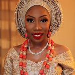 Elegant Women Coral Costume Bridal <b>Jewelry</b> Set 26 inches Real Coral Beads <b>Necklace</b> Set for African Traditional Wedding CNR164