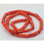New Trendy Men Coral <b>Necklace</b> Bracelet <b>Jewelry</b> Set Coral Beads 35″inches Long Groom <b>Jewelry</b> Set Free ShippingABH069