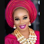 Fantastic Gold Bridal Beads African <b>Jewelry</b> Set Nigerian Women Costume Wedding Statement <b>Necklace</b> Set 2017 WE088