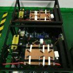 Powe <b>supply</b> for laser welding machine mould <b>jewelry</b> welder poewer <b>supply</b>