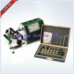 <b>jewelry</b> tools,jeweler Extra 50pcs Needles Free, Pearl Drilling Machine Pearl holding Machine <b>Jewelry</b> Making <b>Supplies</b> Low pri