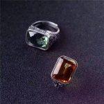 KJJEAXCMY Fine <b>jewelry</b> Fine 925 sterling <b>silver</b> retro men's <b>jewelry</b> men's sterling <b>silver</b> ring