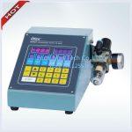 Wax Injection Machine Controller Box Injector Accessories Wax Injector tools <b>jewelry</b> tools <b>Jewelry</b> <b>Making</b> tools goldsmith tool g