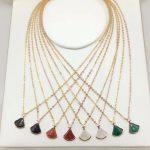 Famous brand 925 Sterling <b>Silver</b> Jewelry For Women fan Jewelry Set wedding skirts Diva Dream Necklace Earring <b>Bracelet</b> Set