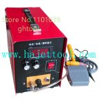 <b>Jewelry</b> <b>Making</b> Supplies Argon Spot Welder <b>Jewelry</b> Welding Machine Electronic Welder Machine jewelery tools