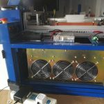 BCXlaser factory sale YAG laser welding machine power <b>supply</b> mould /<b>jewelry</b> welder poewer <b>supply</b> with cheap price