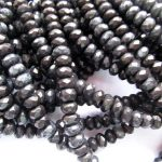 Wholesale 2strands 3×5-10x16mm Jade Rondelle Abacus Faceted Beads Aqua Blue Black White Oranger Pink Red <b>jewelry</b> making <b>supplies</b>