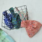 Floral Pattern <b>Jewelry</b> Packaging Bags Cotton Fabric Pouches Gift Bags Wedding Party <b>Supplies</b> Can Hold Mobile Phone Key Coin Bags