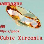 <b>Jewelry</b> <b>Supplies</b> AAA Grade CZ Cubic Zirconia Champagne Round Zircon 1.5MM DIY <b>Jewelry</b> Findings <b>Supplies</b> Free Shipping