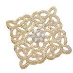 <b>Supplies</b> For <b>Jewelry</b> Vintage Zircon Flower Charms For <b>Jewelry</b> Making Diy Micro Pave Crafts Wholesale Big Charms <b>Jewelry</b> Berloque