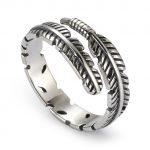 Eulonvan Engagement Wedding 925 <b>sterling</b> <b>silver</b> <b>Rings</b> SS–K226 Romantic Style Women Jewelry Gift sumptuousness Noble Generous