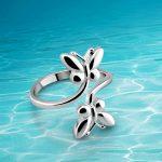 fashion solid genuine 925 <b>sterling</b> <b>silver</b> women's <b>ring</b>,fashion <b>ring</b> jewelry