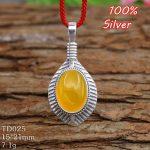 100% 925 Sterling-Silver-<b>Jewelry</b> Pendents Blank for men/women ,15*21mm Oval Shape Base Tray <b>Antique</b> Bronze DIY Handmand Fittings