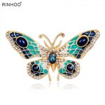 10 pieces/set Animal brooches bytterfly Corsage costume <b>Jewelry</b> <b>accessories</b> For Women Family Gift Decorations