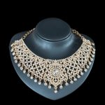 Bridal <b>Jewelry</b> Sets for Women Wedding African Gold Color Necklace and Earrings Sets for Women Dubai <b>Jewelry</b> Sets <b>Accessories</b>