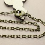 2*3mm 65cm,70cm,90cm <b>Jewelry</b> Chain <b>Antique</b> Bronze/Dull silver chain,Alloy Chain with Lobster clasp 50pcs/lot Free shipping~!