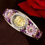 Sloggi Woman Watch 2018 3D Medieval Palace Flower Exquisite Bracelet Watch Ladies <b>Jewelry</b> Casual Quartz Watch Relojes Para Mujer