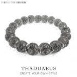 10mm DIY Beads Kathmandu,Thomas Style Ethnic <b>Jewelry</b> <b>Accessories</b> Good Jewerly For Men & Women,2018 Ts Gift In Silver,Super Deals
