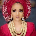 2017 Nigerian Wedding African Beads <b>Jewelry</b> Sets Luxury Dubai Gold <b>Accessory</b> Statement <b>Jewelry</b> Set Christmas Gift <b>Jewelry</b> ABH706