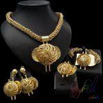 designer kundan necklace <b>jewelry</b> set wholesale 22k gold jewellery <b>accessories</b> for women