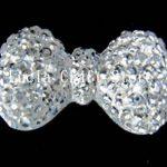 SALE 12pcs/lot 12*22mm Nail <b>Art</b> Tips Stickers <b>Deco</b> Bow Knot Alloy <b>Jewelry</b> Multicolor Glitter Rhinestone nail gel 080002064